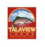 Talaview Lodge
